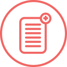 Resource Adoption System Icon